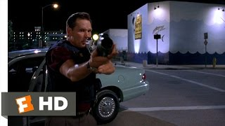 2 Fast 2 Furious (2/9) Movie CLIP - Captured (2003) HD