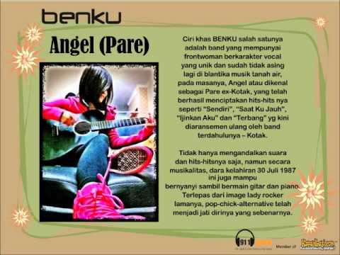 Download benku profil free