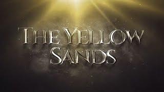 Trailer EP 6   Paul Kruger's Gold Part 2