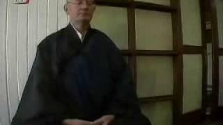 Cesty víry - Mistr Kaisen - 1.část