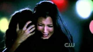 The Vampire Diaries Season 3 Episode 7: Ghost World -