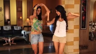 Naughty Truth and Dare With Two Indian Girls