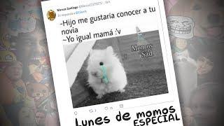 24 HORAS CON ZILVERK! MOMOS, CLIPS Y TODO!!!!