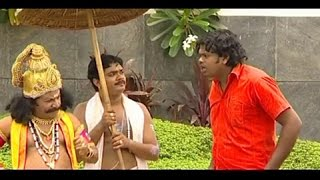 Malayalam Comedy Show | www maveli.com | Pashanam Shaji & Ayyappa Baiju Comedy Latest