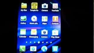 How To Install Apk Files On Any Android Device