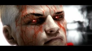 DmC Devil May Cry - Bande-annonce CG