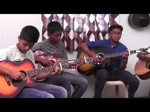 Xxx Mp4 Phir Mohobbat Murder2 Instrumental By Abhi Shrishail Aayush Tanmay Chetan Edited By Shrishail 3gp Sex