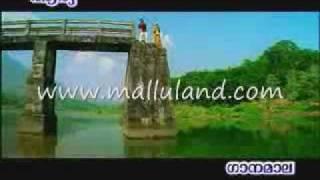 ETHO PRIYARAGAM ARYA @ www malluland com