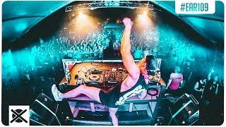Best Melbourne Bounce Mix 2017 💣 | EAR #109