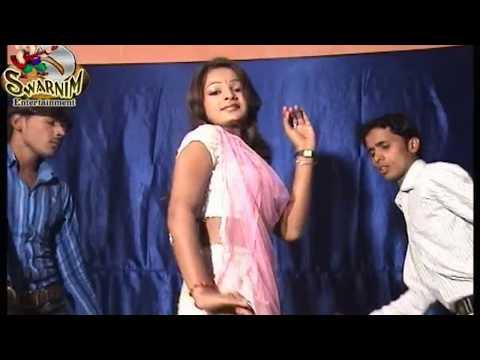 Arkestra Dance Heena Rani || Bhojpuri Hot Dance || Bihar India || Hot Video