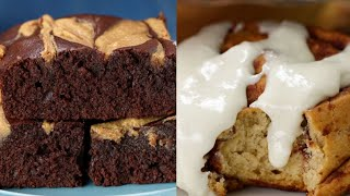 4 Reasons To Bake With Someone You Love