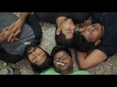Xxx Mp4 Chennai To Goa New Tamil Short Film 2018 3gp Sex