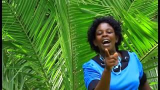Ndi Muhiano wa Ngai By Esther Ndung