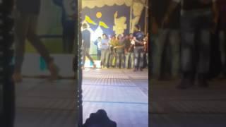 Stage Show Of BABUSAN ,Baruneswar,Jajpur