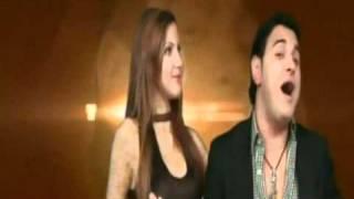 Sorin Copilul de Aur - La misto 2010  Video Original