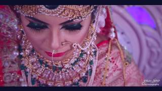 Zobair & Kaniz Trailer | Cinematrography by PHOTOSNAP |