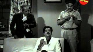 Rahasyam 1969   Malayalam Full Movie   Prem Nazir, Adoor Bhasi