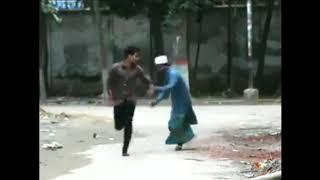 delhi belly bhag dk bose.......Awesome funny