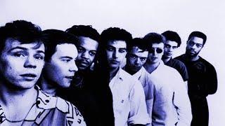 UB40 - Peel Session 1982