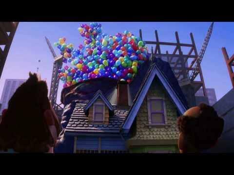 Xxx Mp4 Up Official Pixar Trailer HD 1080p 2009 3gp Sex