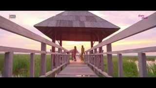 Mahiya Mahi new song Agnee  2  2