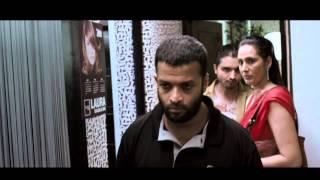 Trivandrum Lodge Malayalam Movie Teaser Trailer HD