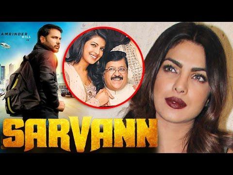 Priyanka Chopra Fulfills Her Father's Last Wish | Sarvann