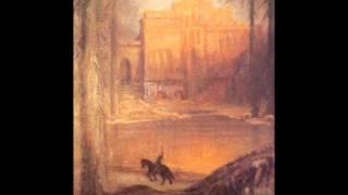 Richard Wagner - Parsifal, Act 1^ Part 1