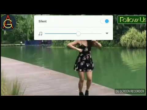 Xxx Mp4 Porn Video Of China 3gp Sex