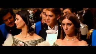 """Luchino Visconti's 1963 classic """"Il Gattopardo"""" (The Leopard)"""