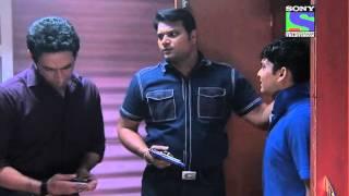 CID - Episode 628 - Heart Attack Killers