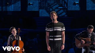 Ben Platt - Somewhere (LIVE From The 60th GRAMMYs ®)