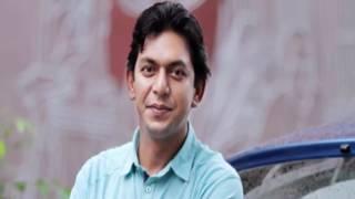 Talk About Aynabaji  Chanchal Chowdhury | ভাল কাজ করতে হলে লোভ সংবরণ করতে হবে