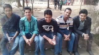 Ideal Friends Club (IFC)