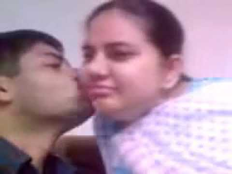 Xxx Mp4 Young Boy And Hot Bhabi Kissing Scene 3gp Sex