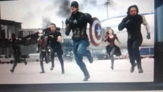 [MOVIE] Download Civil War Free HD/4K