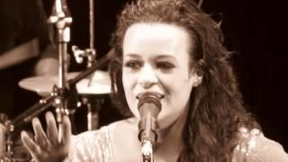 Tulipa Ruiz - Megalomania (Ao vivo no Sesc Bom Retiro)