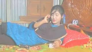 bangla natok Official Trailer obuj pem by alamin biswas
