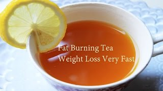 How to Lose Weight Fast 20 Kg in 10 days, Lose belly fat Overnight,Lose weight in 1 week