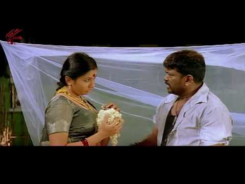 Xxx Mp4 Namitha Parthiban Scene Simhamukhi Movie Namitha Parthiban 3gp Sex