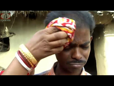 Xxx Mp4 Purulia Comedy Video 2017 Ai Baba Ai Bengali Bangla Song Album Ghore Nai Thake Bhat 3gp Sex