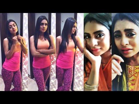 Xxx Mp4 Nagini Serial Deepika Das Latest Musical Ly 4 3gp Sex