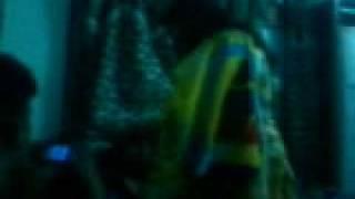 Danish 19 a short video.mp4