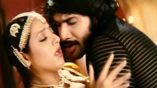 Ankusam || Chi Chi Chi Video Song || Srinath, Ritish, Sangeetha, Keerthi Chawla