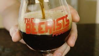 Understanding Beer (Featuring The Beerists)