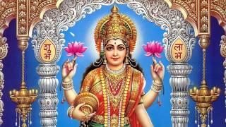 Ghar Me Padharo Laxmi Maiya | Mataji Bhajan | Full Hindi Devotional Songs