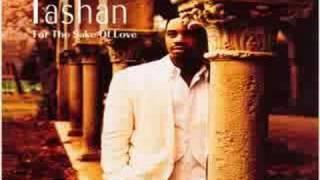 TASHAN - For The Sake Of Love 1993