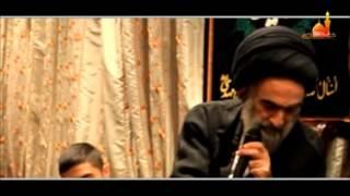 التعجيل بالزواج - السيد هادي المدرسي 1