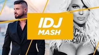 IDJMASH   S01 E152   13.12.2018   IDJTV