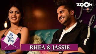 Rhea Chakraborty & Jassie Gill   By Invite Only   Episode 10   Surma Kaala   Full Episode